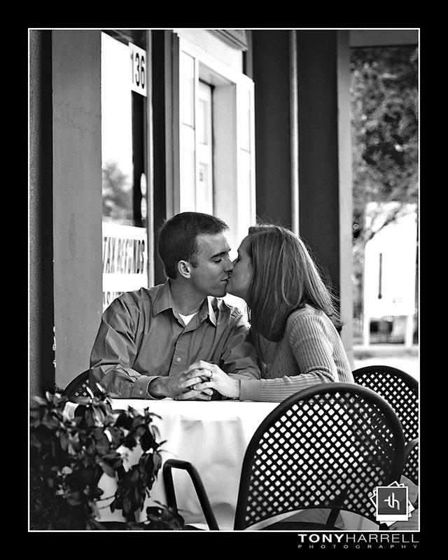 Valdosta Wedding Photography Photographer