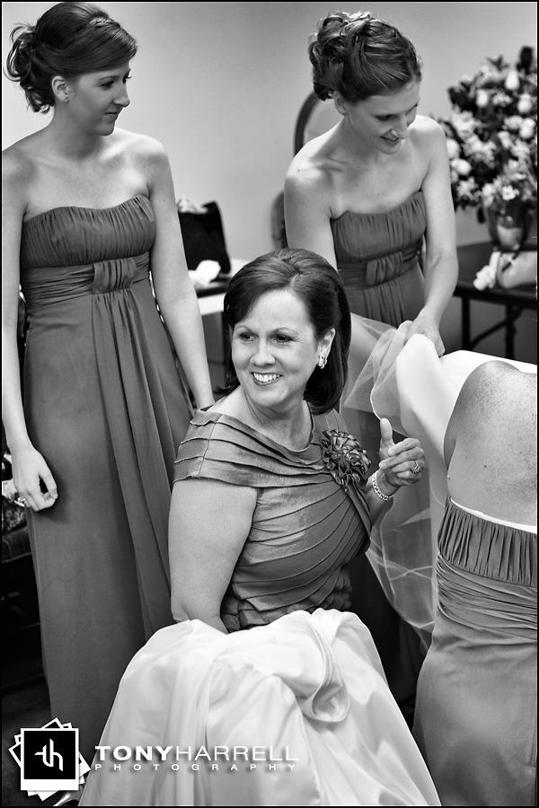 adel wedding photographer