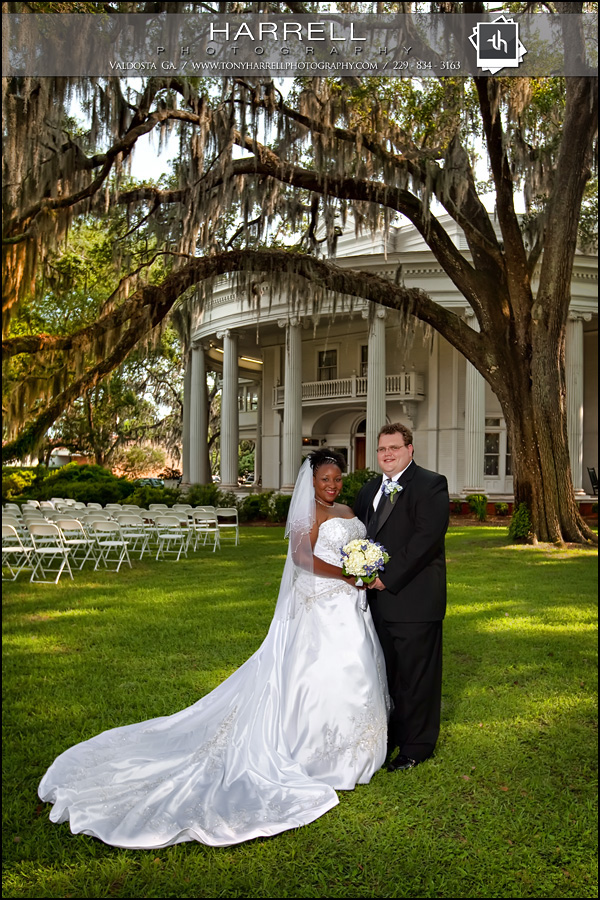 Wedding gowns in valdosta ga high cut wedding dresses for Wedding dresses in ga