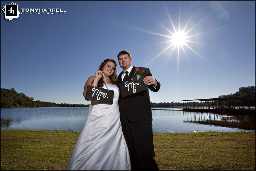 valdosta weddings
