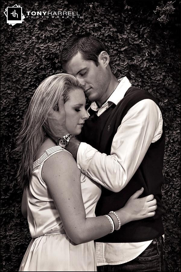 Thomasville Wedding photographer