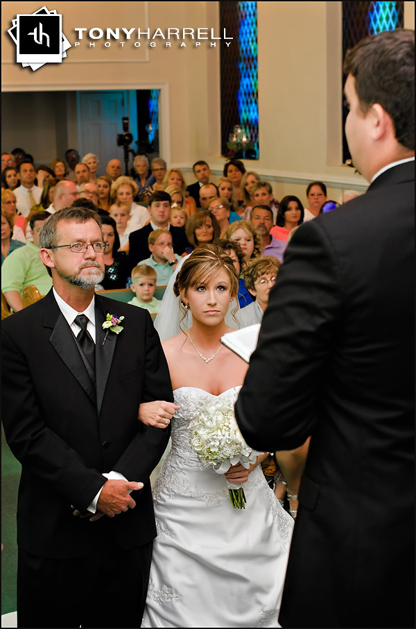 south georgia wedding photography