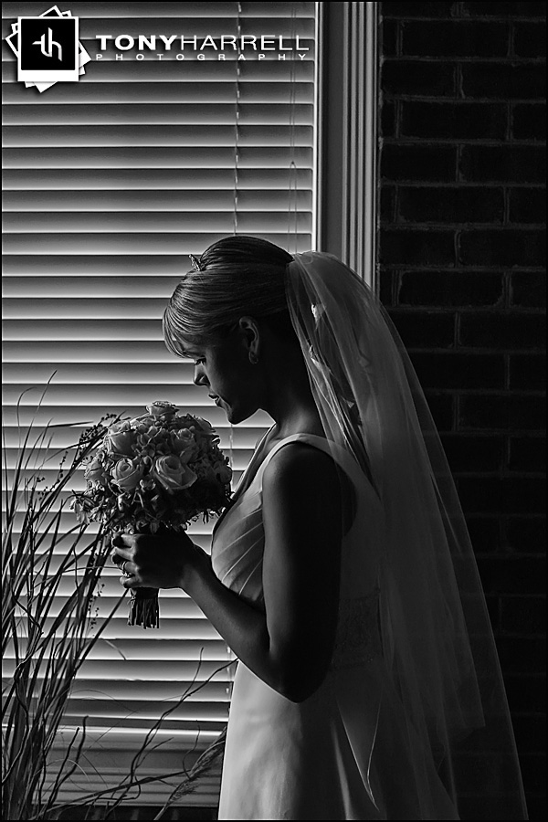 valdosta wedding photographer