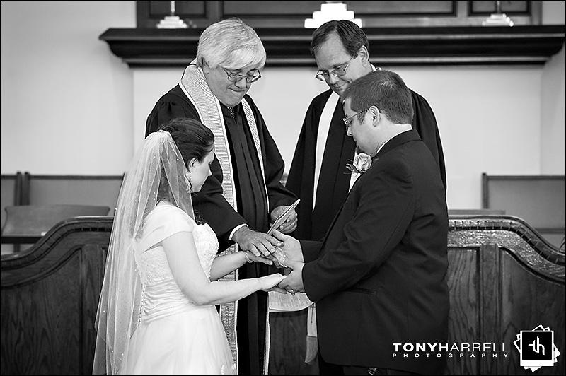 south georgia wedding photographer