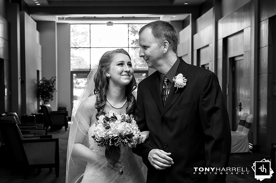 Valdosta Wedding Photography