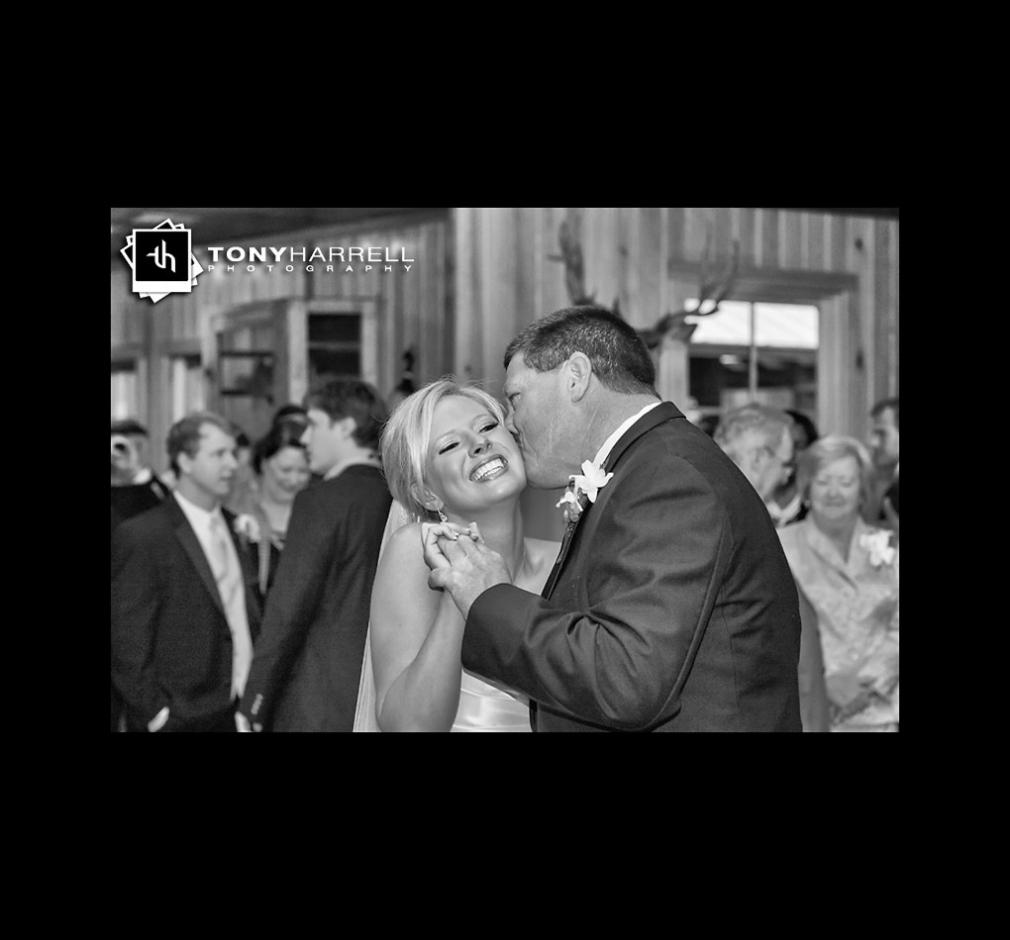 mh_wedding_011
