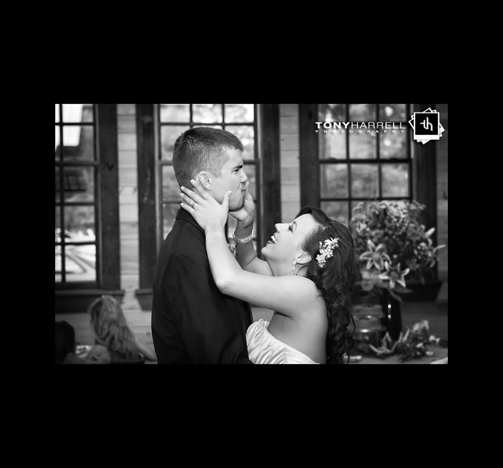 morgan_wedding_012